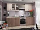 Скачать foto  Изготовление,сборка и ремонт корпусной мебели 67836046 в Омске