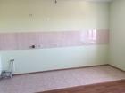 Смотреть фото  Отличная квартира в аренду на Малиновского 68044162 в Омске