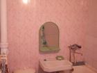 Новое фото  Сдам 1 комнатную квартиру нна Бородина 68156715 в Омске
