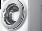 Увидеть foto  Ремонт стиральных машин-автоматов на дому 68283665 в Омске