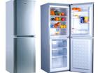 Скачать бесплатно foto  Ремонт холодильников различных марок 68434982 в Омске