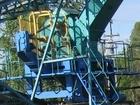 Скачать фотографию  Дробилка для песка ДИМ800К/S 68564529 в Омске
