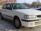 Просмотреть фото  Аренда авто с последующим выкупом 69076257 в Омске
