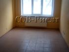 Смотреть foto  Продам коммерческое помещение в центре города, 69697766 в Омске