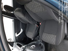Свежее foto  Аренда авто под выкуп \ аренда с правом выкупа 74659103 в Омске