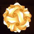 Продаю 3Д лампы