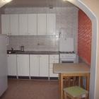 Продам 2х комнатную квартиру в центре города