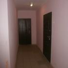 Продам 1 комнатную квартиру в Амуре