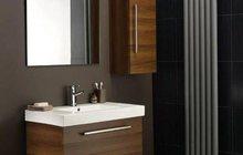 Мебель для ванной Ва-062