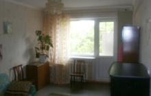 Сдам 3 комн квартиру на Тюленина