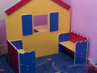 Уникальное изображение Производство мебели на заказ Шкафы купе 32368526 в Омске