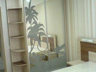 Свежее фото  Мебель на заказ 32439340 в Омске