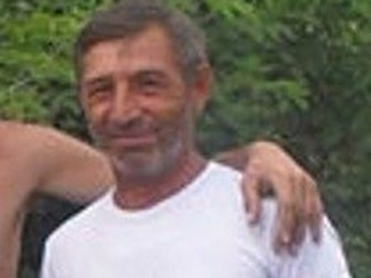 Уникальное foto Поиск людей Ищем брата Бескреснова Василия Васильевича 33148263 в Омске