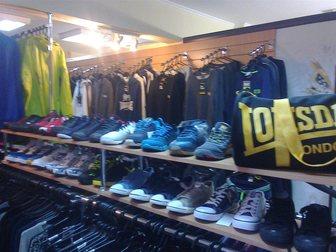 Увидеть изображение Поиск партнеров по бизнесу ищу партнёра по бизнесу, спортивная одежда 33300641 в Омске
