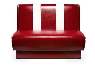Скачать бесплатно фото  мебель для ресторанов 34114272 в Омске