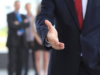 Новое изображение Поиск партнеров по бизнесу Ищем партнеров по бизнесу 38364254 в Омске