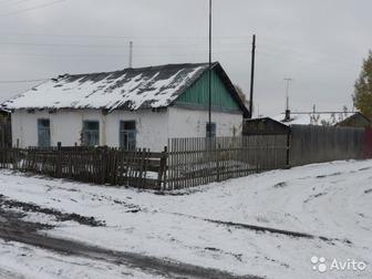Свежее изображение Земельные участки Продается жилой дом 38417835 в Омске