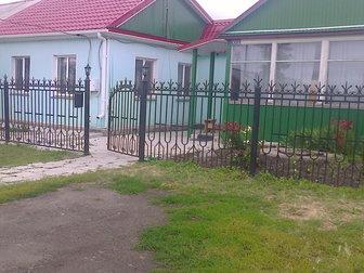 Свежее foto Продажа домов Продам дом 38459461 в Омске
