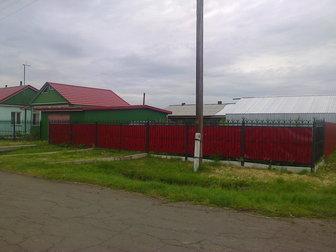 Уникальное фотографию Продажа домов Продам дом 38459461 в Омске
