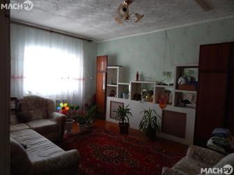 Скачать фотографию  Загородный дом 38630284 в Омске