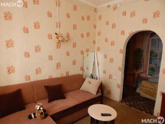 Свежее foto  Загородный дом 38630284 в Омске
