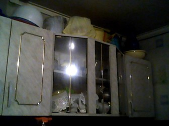 Скачать фотографию  Продам 39074793 в Омске