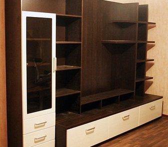 Фотография в Мебель и интерьер Мебель для гостиной Качественно по вашим размерам изготовим любую в Омске 8000