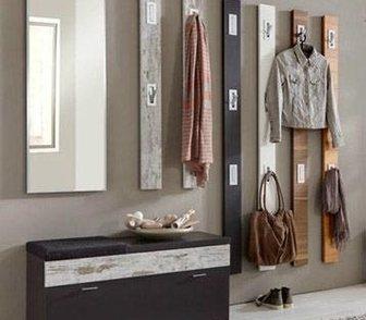 Фото в Мебель и интерьер Производство мебели на заказ Артикул Пр-063  В комплект входит: Тумба в Омске 12000