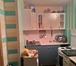 Foto в Недвижимость Комнаты Комната -18 м-, (в 2-х ком. квартире) комнаты в Омске 680000