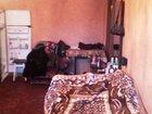 Фотография в   Продаю комнату в 2-х комнатной квартире в в Ликино-Дулево 1000000