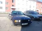 Седан BMW в Орехово-Зуево фото