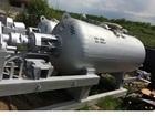Скачать бесплатно фото  Котлы вакуумные варочные КВ-4, 6М и Ж4-ФПА новые в наличии 37632904 в Орехово-Зуево