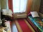 Фото в   Продаётся 2 комнатная квартира в Ликино-Дулёво в Ликино-Дулево 1850000