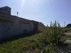 Новое фото  Продаётся кирпичный гараж в Орехово-Зуево 70461652 в Орехово-Зуево