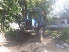 Увидеть фото Трактор ТРАКТОР МТЗ-80 32815344 в Орле