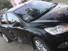 Смотреть изображение Аварийные авто битый авто 33140947 в Орле