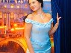 Фотография в Развлечения и досуг Организация праздников Меня зовут Лена Лен&Ком.   Я в ответе в Орле 1