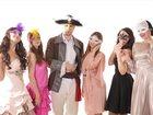 Скачать бесплатно фото Организация праздников Тематические дни рождения, юбилеи, тематические вечеринки, корпоративы в Орле 33189325 в Орле