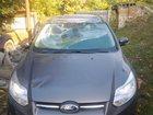 Новое фотографию  продать битый автомобиль 33617727 в Орле