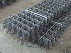 Фотография в Строительство и ремонт Строительные материалы Продам сетку кладочную. Из проволоки № 3, в Орле 310