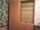 Фото в Мебель и интерьер Мебель для гостиной Набор мебели высота 2, 2м Угловой шкаф, шкаф в Орле 7000