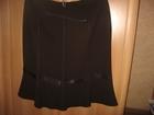 Увидеть фото Женская одежда юбка поседневная и нарядная 37758695 в Орле