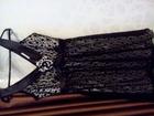 Новое фотографию  Вечернее- коктелтное платье 37806011 в Орле