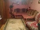 Фотография в Недвижимость Продажа квартир Продам 1 комнатную квартиру, в Заводском в Орле 1150000