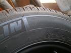 Просмотреть фотографию Продажа авто с пробегом Новое колесо Michelin Energy E3А на Форд Фокус 2и3 38769764 в Орле