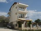 Смотреть фото Аренда жилья Судак, отдых в Судаке 2017, гостевой дом Фиалка 38883615 в Орле