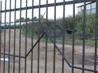 Скачать бесплатно фотографию  Секции для забора Можайск 39122900 в Можайске