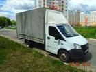 Уникальное фото  продам автомобиль ГАЗель NEXT с пробегом 39221467 в Орле