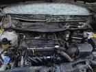 Скачать бесплатно foto Аварийные авто Продам битый Hyundai Solaris 39648503 в Орле
