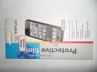 Увидеть изображение  Защитная пленка для смартфона Explay Tornado 39714442 в Орле
